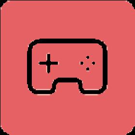 ゲームのアイコン